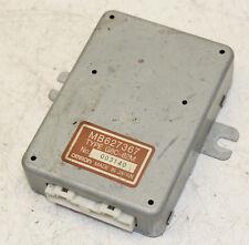 Mitsubishi Sigma Steuergerät MB627367
