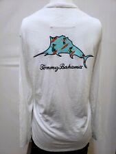 "New Tommy Bahama Men's ""Hawaiian Surfing Women"" T-Shirt, Big and Tall Sizes"