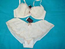 Women's Lingerie & Nightwear La Senza Multipack