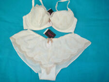 La Senza Normal Strap Lingerie & Nightwear for Women with Matching Knickers