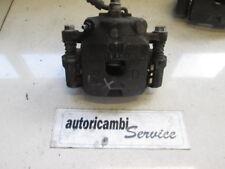 DAIHATSU SIRION 1.3 BENZ AUTOM 5P 64KW (2005) ERSATZ BREMSSATTEL VORNE DES