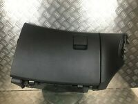 VAUXHALL GLOVE BOX INSIGNIA A MK1 PASSENGER DASH GLOVEBOX GENUINE 13273294