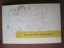 Antiquarische Bücher als gebundene Ausgabe der Insel-Bücherei