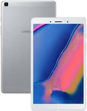 GradeB - SAMSUNG Galaxy Tab A 8in Tablet 32GB (2019) - Android 9.0 (Pie)