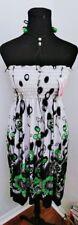 NWT sundress by Fashion Miniskirt Ladies Woman summer Dress L