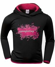 Polyester Sportswear (2-16 Years) for Girls