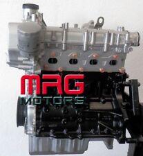 VW Motor CAV CAVC CAVD 1.4 TSI nach VMI Vorgabe generalüberholt