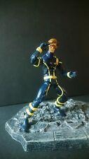 MARVEL LEGENDS CUSTOM X-MEN CYCLOPS