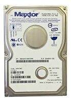 294936-002 maxtor diamondMax plus 9 160gb ata/133 90 Days RTB Warranty