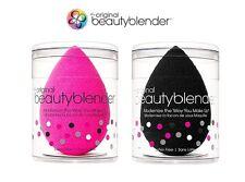 ORIGINAL Beauty Blender Make Up Sponge Teardrop Foundation Foundation Wedge Puff