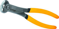 """Worksite WT1532 6""""/150mm End Nipper / End Cutting Plier"""