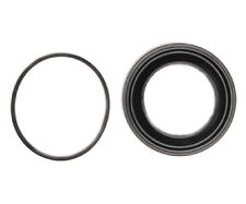 Disc Brake Caliper Seal Kit-RWD Front Raybestos WK524