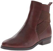Lauren Ralph Lauren Women's Kaliyah Boot Size 10