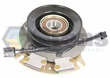 Ride on mower electric PTO clutch suit ARIENS 09407700, SNAPPER 3-5520/5-8925