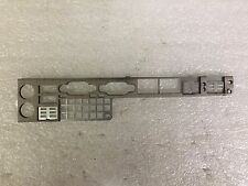 Supermicro IO I/O Shield MCP-260-00038-0N for X9DRW-7PF & CSE-819TQ-R700WB