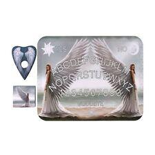 Anne Stokes Spirit Guide Angel Wings oui-ja & Planchette 31 cm