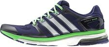 ADIDAS  ADISTAR BOOST RUNNING MI COACH COMPATIBLE  M ESM  SHOES TRAINERS  bnwt