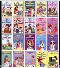 Junie B. Jones Books 10 for $16 Free Shipping!