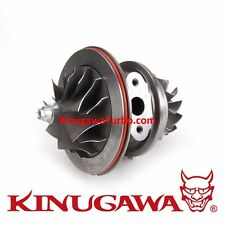 Kinugawa Turbo Cartridge CHRA VOLVO S70 TD04HL-13T 49189-05200 / 49189-05202