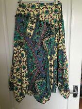 Joe Browns Cotton Hippy, Boho Skirts for Women