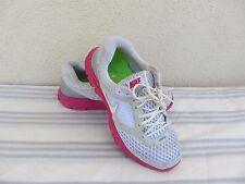Women's Nike Lunarfly 2 size 7.5