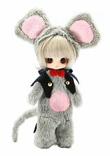 Little Byul Garcon Rat LB-374 Fashion Doll Groove from Cinderella Pullip Series