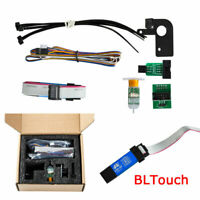 CREALITY Auto Leveling BLTouch Sensor Kit für CR-10/CR-10SPRO/ENDER-3 3D Drucker