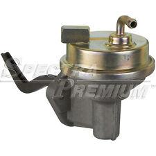 Spectra Premium Industries Inc SP1075MP New Mechanical Fuel Pump