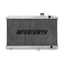 Mishimoto Aluminum Radiator 94-01 Integra DC2 GSR LS RS MMRAD-INT-94