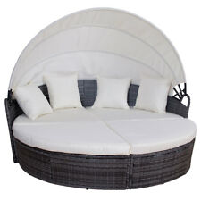 rattan lounge muschel, rattan muschel günstig kaufen | ebay, Design ideen