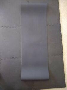 Treadmill Doctor Proform Crosswalk 425 Treadmill Running Belt Model# PFTL397070