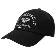 cb0856c1638 ROXY Women s Baseball Caps