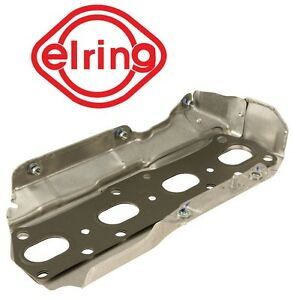 For: Mini Cooper Paceman Countryman 07-15 Exhaust Manifold Gasket ELRING 718012
