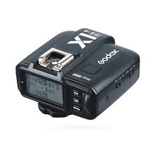 Godox X1T-S 2.4Ghz Ttl Wireless Trigger Single Transmitter for Sony