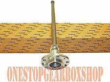 Iveco Daily Rear Axle Half Shaft 7185976