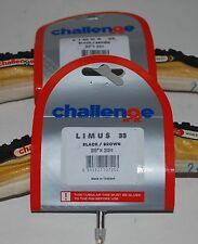 Challenge Limus PRO cyclocross tubular 700 x 33 1 pair (2 tires)