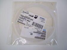 MURATA BLM18AG102SN1D EMI Filter Beads,Chips&Arrays 0603 1000OHM - 3,445PCS!!