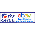Gree Sydney Air Conditioning