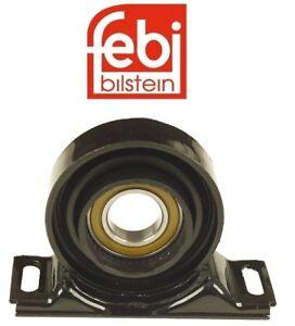 For BMW 3 5 7Series M3 E30 E36 E34 E32 Driveshaft Center Carrier Bearing Support