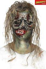 Halloween Foam Latex Zombie Eye Prosthetic
