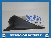 Coverage Left Mirror Cover Original AUDI A3 2004 A 2013