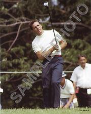 GARY PLAYER PGA GOLF 8X10 PHOTO #3