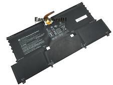 Genuine Battery SO04XL For HP Spectre 13 13-V016TU 13-V015TU 13-V014TU 13-V000