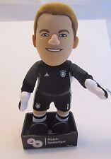 Unsere Nr 1 Manuel Neuer * Deutsches National Team*ca.25 cm*Plüsch-figur * WM WC