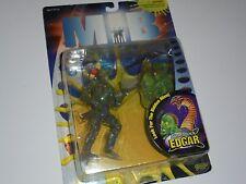Alien-Attack Edgar - MIB Men In Black Figure