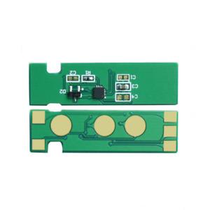 CLT-K404S CLT-C404S CLT-M404S CLT-Y404S Chip for Samsung SL-C430/C432/C480/C482