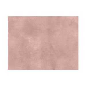 Abstract Dirty Pink Tie Dye Backdrop Art Photo Background Prop 7x5ft