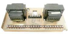 ROWE JUKEBOX  R-94 Tested / Working SPEAKER OUTPUT TRANSFORMER UNIT