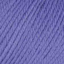 Rowan ::Pure Wool Superwash DK #55:: wool yarn 45% OFF! Ultra