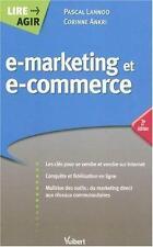 Marketing Paperback Adult Learning & University Books